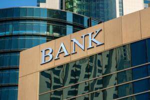 Leistungen für Finanzdienstleister